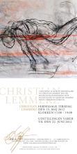 Christian Lemmerz