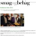 Kokkenes Kok 2013 - www.smag-behag-page-001