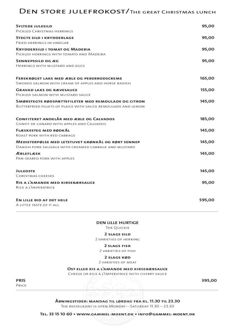 DEN RØDES JULEMENU-page-001