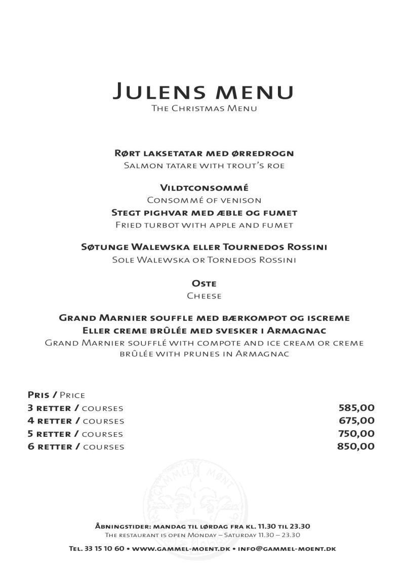 julens_menu14-page-001