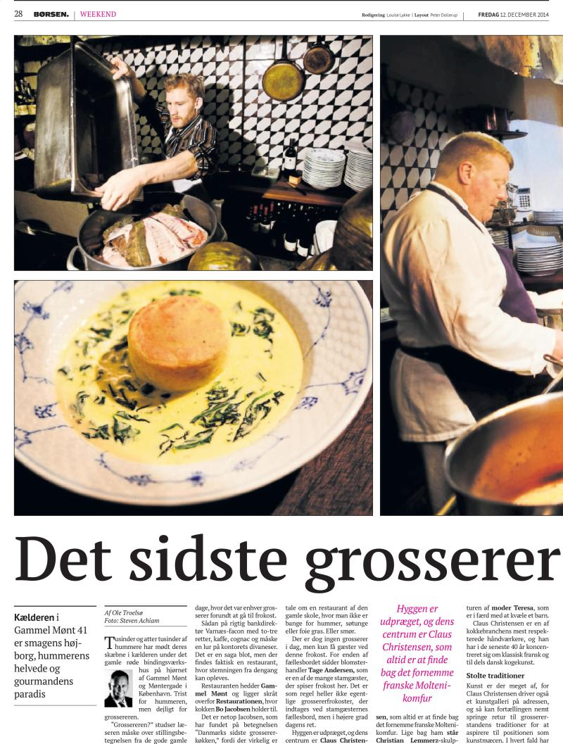 borsen_2014-12-12 76-page-001