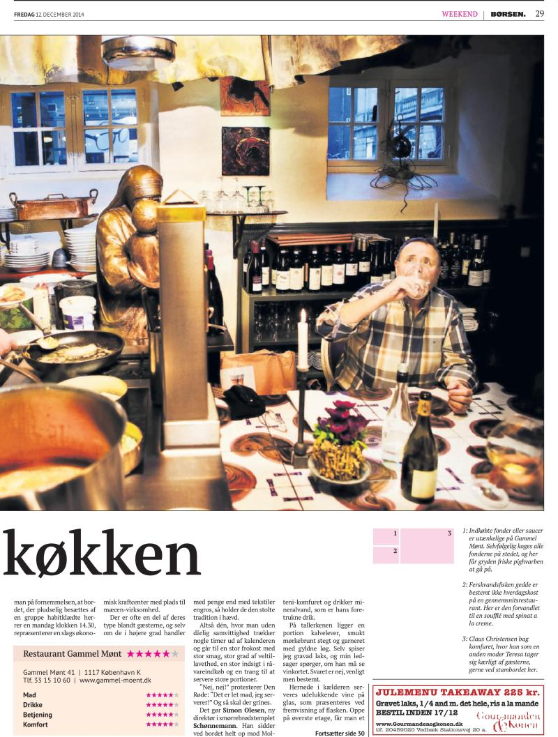borsen_2014-12-12 77-page-001