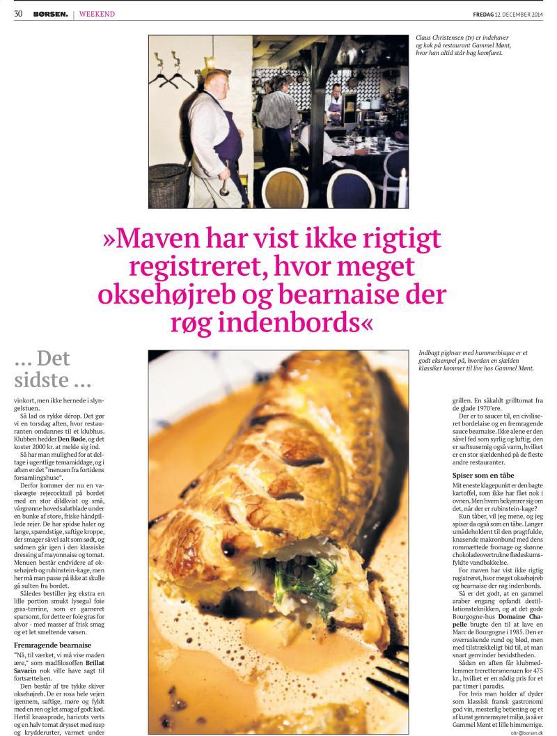 borsen_2014-12-12 78-page-001