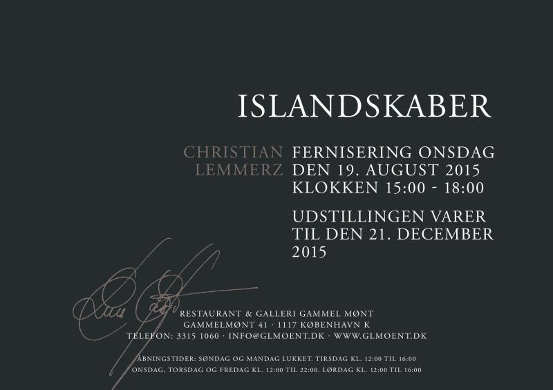 187475_Invitation Christian Lemmerz A5_LOW-page-002