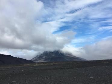 Den Røde på Island (1)