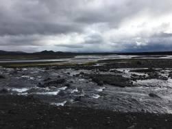 Den Røde på Island (3)