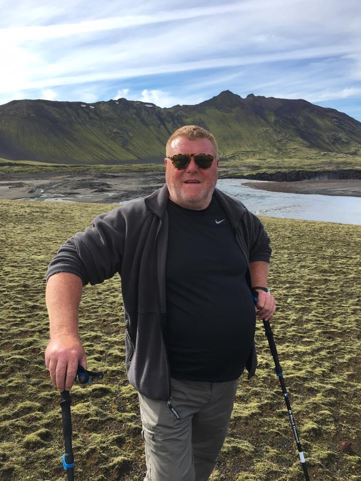 Den Røde på Island (14)