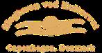 jens-slagter-logo