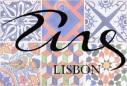 Logo Tings Lisbon