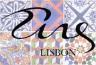 Logo Tings Lisbon.jpg