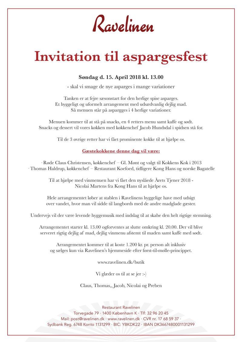 Havefest Asparges 2018-page-001