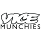 Munchies LOGO Transparant