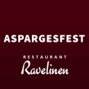 ravelinen-aspargesfest
