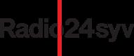 Radio 24Syv Logo