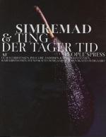 2005-09-27 SIMREMAD OG TING DER TAGER TID